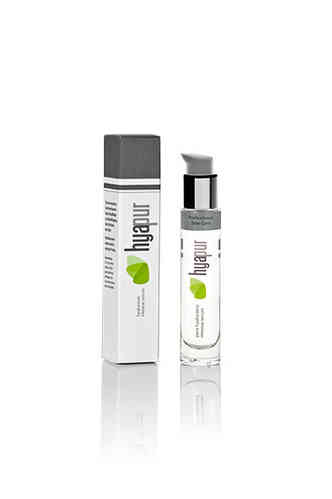 Hyapur       hyaluronic intense serum