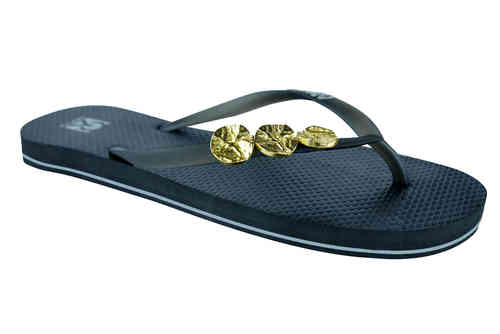 Jandals - Jewelry Sandals